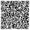 QR code with Shampoo Beauty Salon contacts