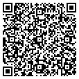 QR code with Paul Dorman contacts