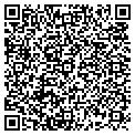 QR code with Penny's Styling Salon contacts