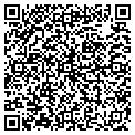 QR code with Lambert Law Firm contacts