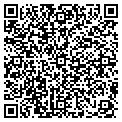 QR code with Alaska Natural Produce contacts