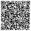 QR code with Woodscreek Model Home contacts