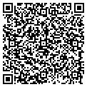 QR code with Stepping Stone Therapy Inc contacts
