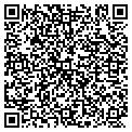 QR code with Lumpkin Landscaping contacts