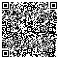 QR code with Pleasant Hill AME Church contacts