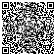 QR code with Cabot Title Co Inc contacts