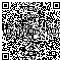 QR code with Acey's Upholstery & Top Shop contacts