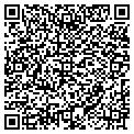 QR code with Regal Home Inspections Inc contacts