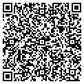 QR code with AAA Construction contacts