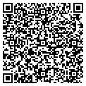 QR code with 3-D Contracting Corp contacts