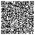 QR code with First United Methodist Charity contacts