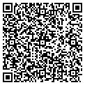 QR code with Seegar USA Inc contacts