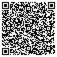 QR code with Lollys Hair Design contacts