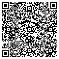 QR code with Arch Street Youth Assn contacts