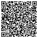 QR code with Jonesboro Jaycees Inc contacts