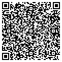 QR code with A PS Seafood Cove contacts