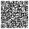 QR code with OPM Enterprises contacts