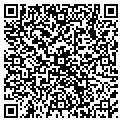 QR code with A Stairway To Heaven Wedding contacts