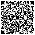 QR code with Meadow Springs Apartments contacts