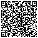 QR code with Brinkley Chamber Of Commerce contacts