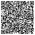 QR code with Pruitt Electrical Service contacts
