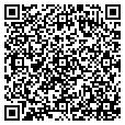 QR code with Lewis Day Care contacts