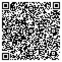 QR code with Greenland Post Office contacts