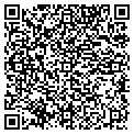 QR code with Lucky Chevrolet Olds Pontiac contacts