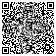 QR code with Hotel Plus contacts
