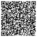 QR code with Courtside Restaurant contacts