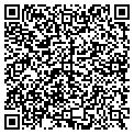 QR code with Your Employees Safety Inc contacts
