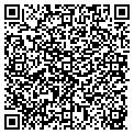 QR code with David L Davis Plastering contacts