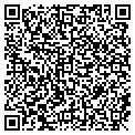 QR code with Brewer Property Service contacts