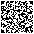 QR code with Elia Printing contacts