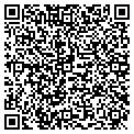 QR code with Chaoui Construction Inc contacts
