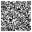 QR code with C Joseph Calvin contacts