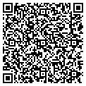 QR code with Jim's Quick Credit Auto Sales contacts