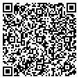 QR code with Ak Ponds contacts