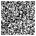 QR code with Thomas L Cotton contacts