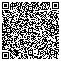 QR code with Accord Logistics Solutions contacts