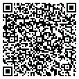 QR code with Piggott Body Works contacts