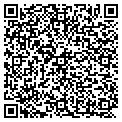 QR code with Midland High School contacts
