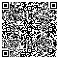 QR code with Allison Architects Inc contacts