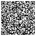 QR code with B & W Electric Co contacts