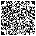 QR code with Audie De Priest Tax & Bkpg contacts