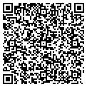 QR code with Joes Pawn Shop contacts