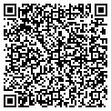 QR code with Wood Haulers Inc contacts