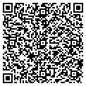 QR code with Christine's Fine Gifts contacts