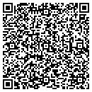 QR code with Clover Pass Christian School contacts