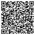 QR code with R & C Aviation contacts